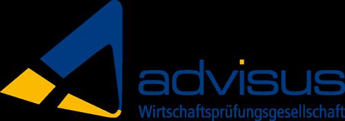 advisus GmbH Wirtschaftsprüfungsgesellschaft