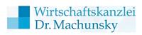 Wirtschaftskanzlei Dr. Machunsky